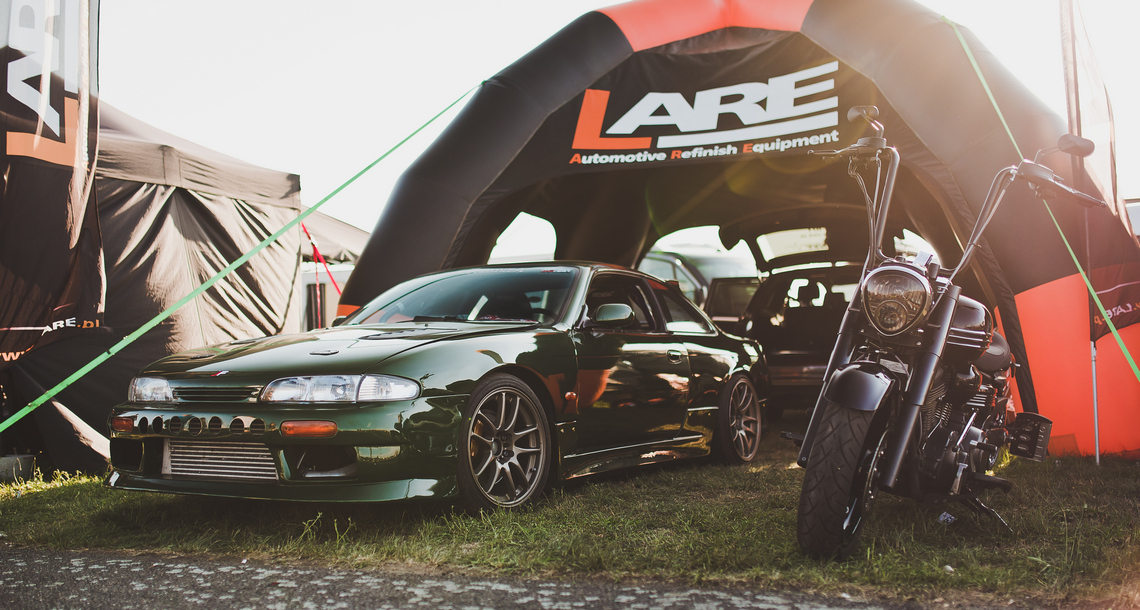 japfest expo